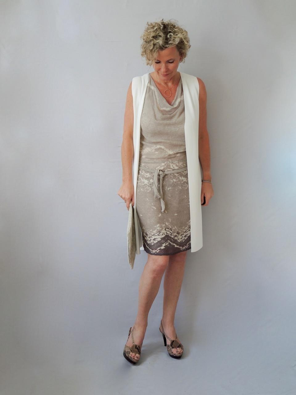15 Schön Elegante Kleider Für Die Frau Ab 50 Bester PreisDesigner Genial Elegante Kleider Für Die Frau Ab 50 Vertrieb