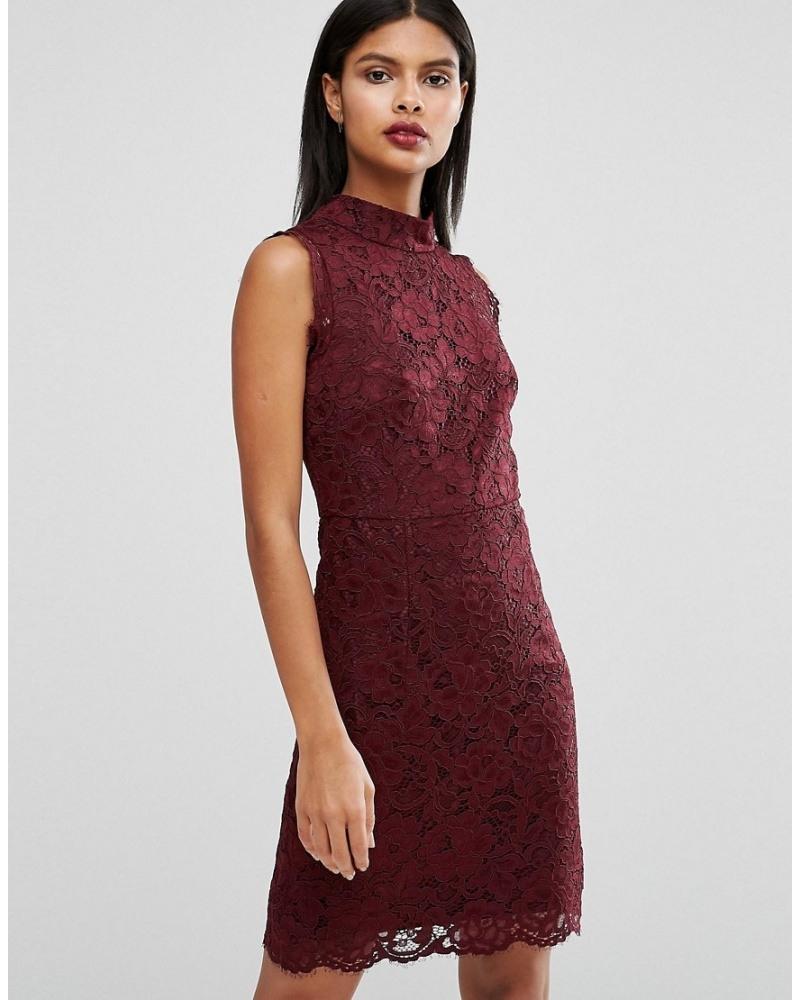 Abend Elegant Feierliches Kleid Ärmel20 Schön Feierliches Kleid Design