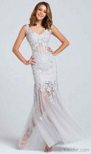 Perfekt Glamouröse Abendkleider Boutique13 Luxurius Glamouröse Abendkleider Galerie