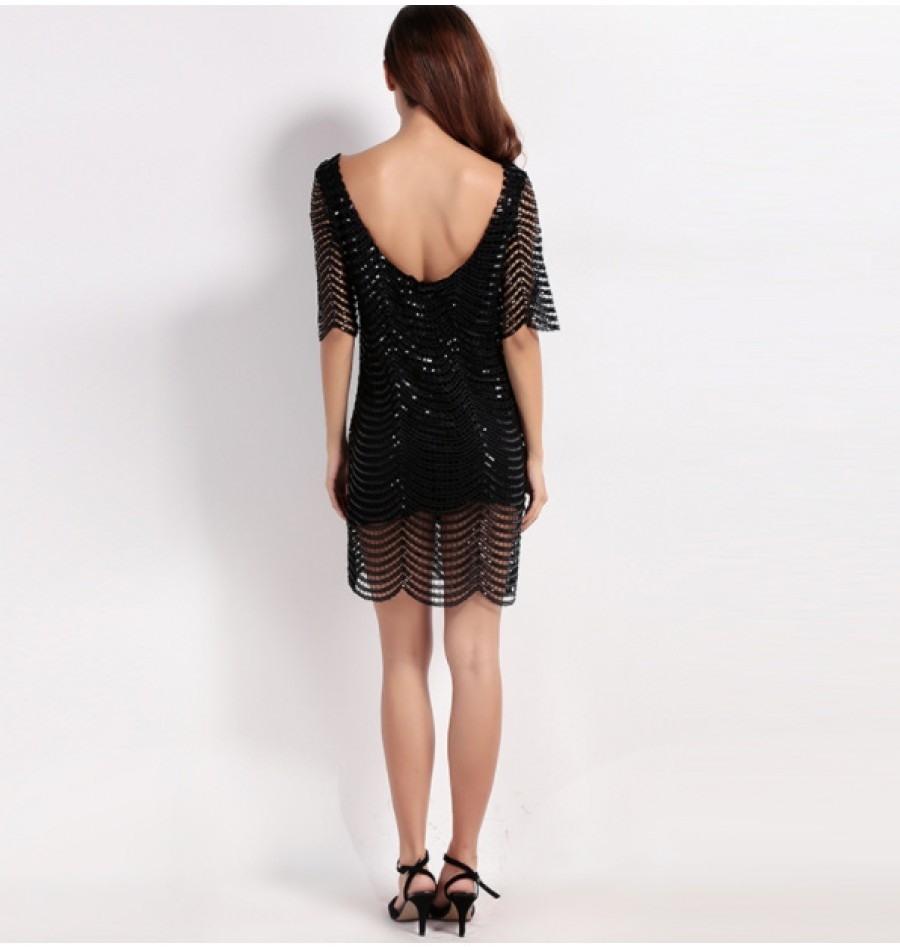13 Erstaunlich Hängerchen Kleid Schwarz Stylish Genial Hängerchen Kleid Schwarz Boutique