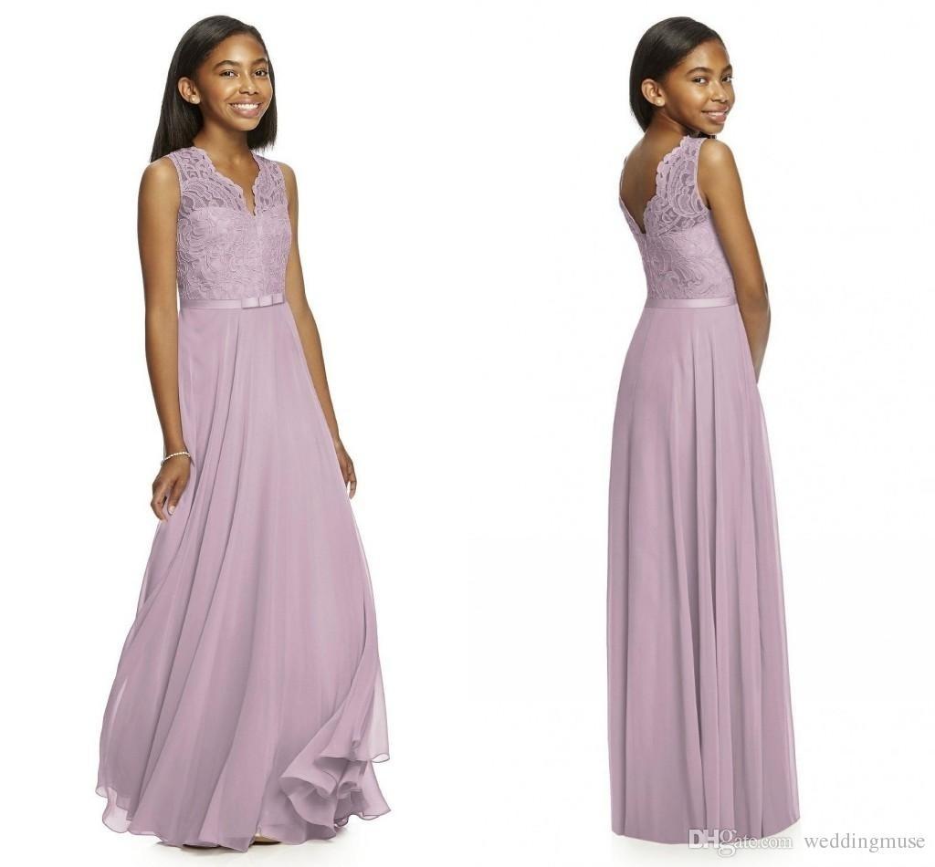 15 Cool Kleid Lang Flieder Bester PreisFormal Erstaunlich Kleid Lang Flieder Bester Preis