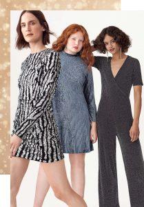 Formal Perfekt Kleider Für Anlass BoutiqueFormal Luxus Kleider Für Anlass Spezialgebiet