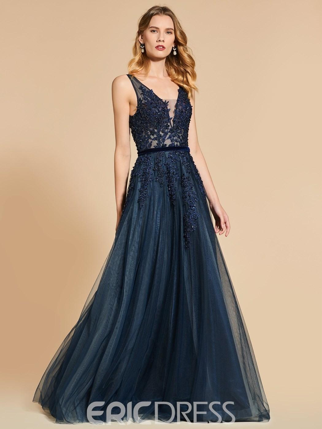 13 Einzigartig Rückenfreies Abendkleid Bester PreisFormal Wunderbar Rückenfreies Abendkleid Design