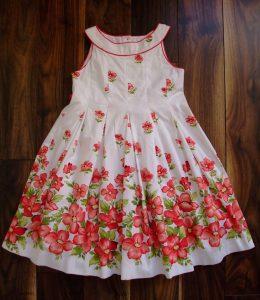 17 Perfekt Sommerkleid Festlich DesignAbend Einzigartig Sommerkleid Festlich für 2019
