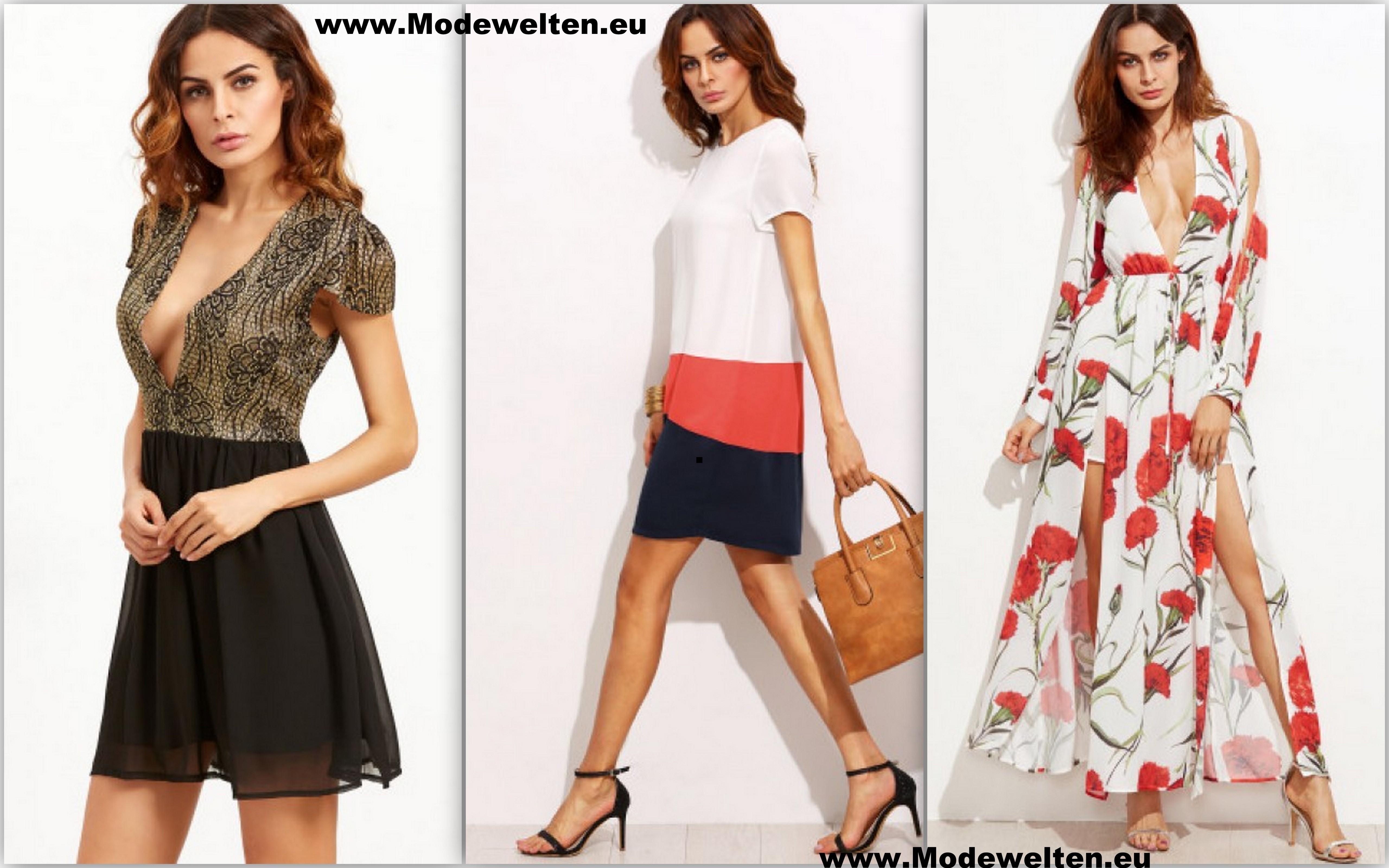 20 Einzigartig Sommerkleider Online Kaufen Bester Preis15 Ausgezeichnet Sommerkleider Online Kaufen Stylish