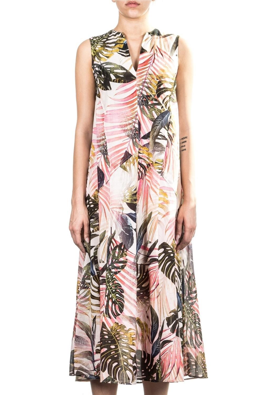 Luxus A Form Kleid DesignAbend Cool A Form Kleid Stylish