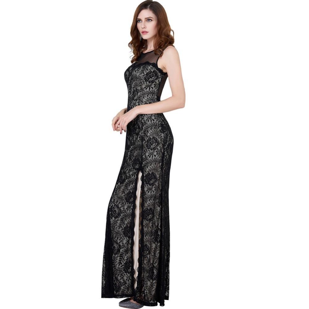 Formal Fantastisch Günstige Abendkleider Lang Bester PreisDesigner Einfach Günstige Abendkleider Lang Design