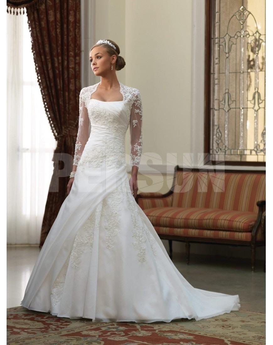 Fantastisch Hochzeitskleider Günstig Galerie Einfach Hochzeitskleider Günstig Galerie