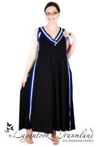 Formal Einzigartig Kleid A Linie Gr 48 Design13 Leicht Kleid A Linie Gr 48 Boutique