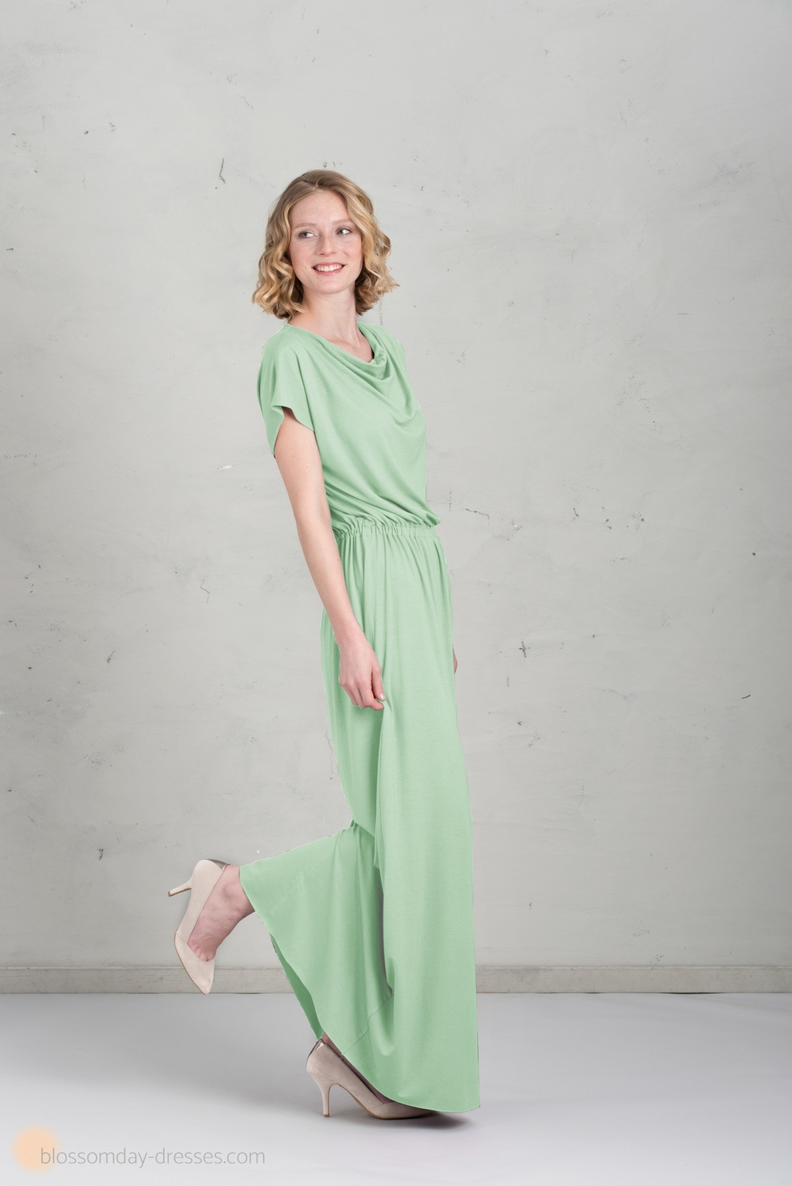 10 Luxurius Kleid Mintgrün Kurz Vertrieb15 Luxus Kleid Mintgrün Kurz Boutique