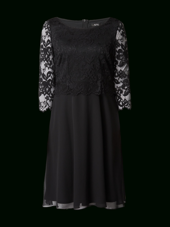 Abend Luxurius Konfirmationskleider Online Kaufen Bester PreisFormal Schön Konfirmationskleider Online Kaufen Vertrieb