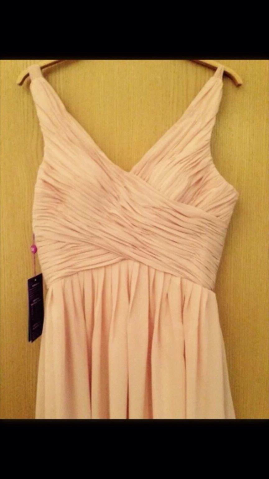 20 Leicht Lachsfarbenes Kleid für 201915 Luxus Lachsfarbenes Kleid Design