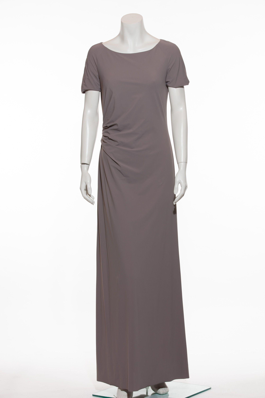 Formal Top Langes Schlichtes Kleid Bester Preis Genial Langes Schlichtes Kleid Spezialgebiet