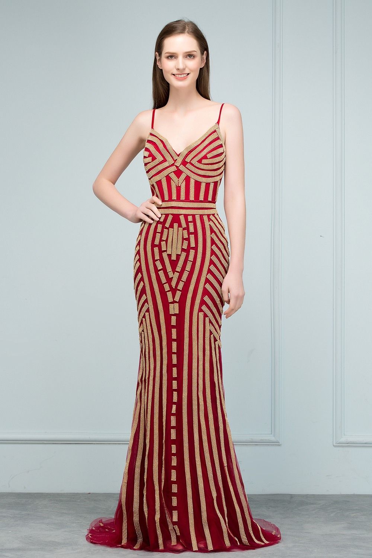 Formal Schön Rote Abendkleider Vertrieb15 Schön Rote Abendkleider Boutique