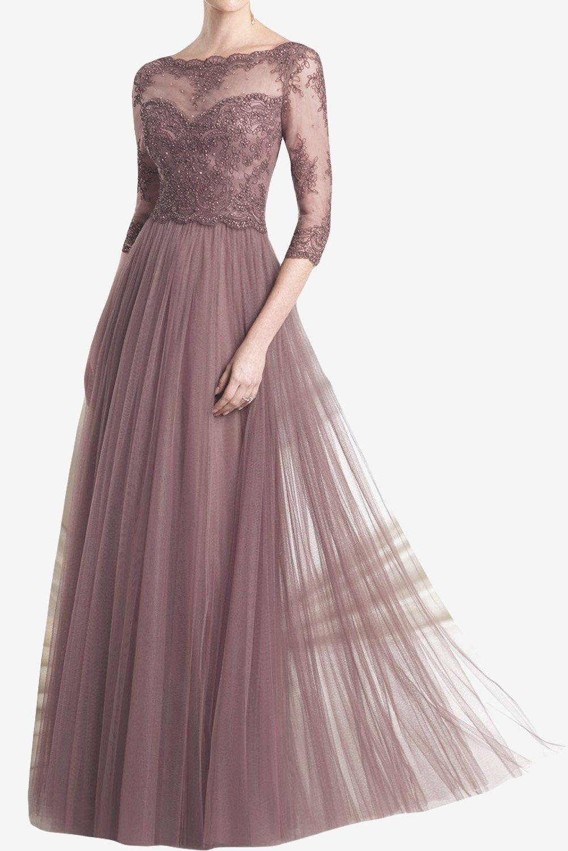 13 Elegant Abendkleider In Lang ÄrmelFormal Schön Abendkleider In Lang Galerie