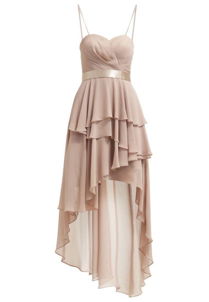 Designer Kreativ Abendkleider Online Bestellen für 2019 ...