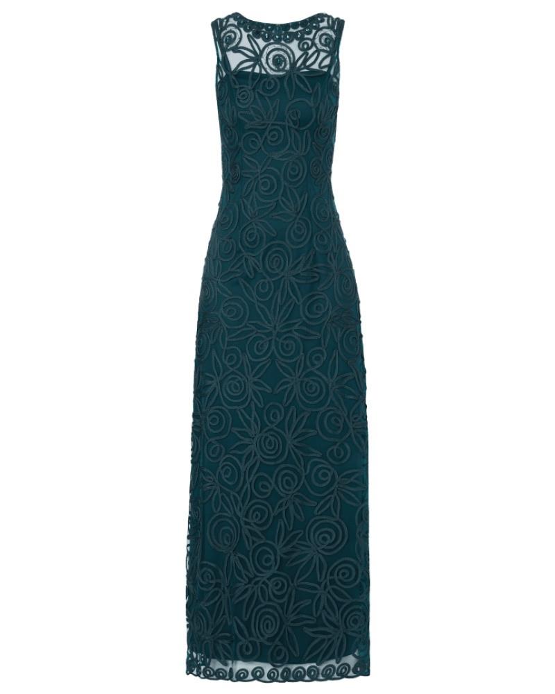 Designer Luxurius Abendkleider Online Günstig Kaufen DesignAbend Genial Abendkleider Online Günstig Kaufen Vertrieb
