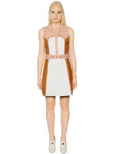 Perfekt Das Besondere Kleid Galerie15 Einzigartig Das Besondere Kleid für 2019