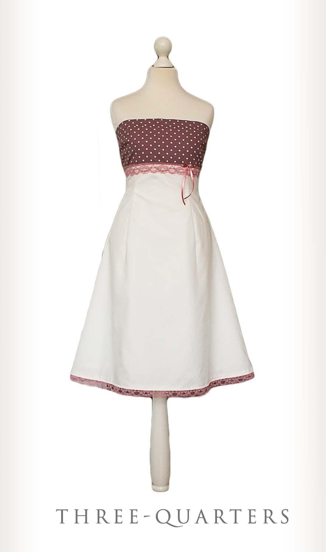 15 Luxus Kleid Altrosa Knielang Ärmel17 Genial Kleid Altrosa Knielang Boutique