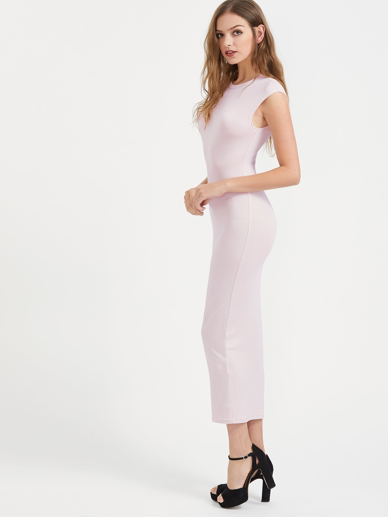 20 Einfach Kleid Beige Lang Boutique15 Leicht Kleid Beige Lang Stylish