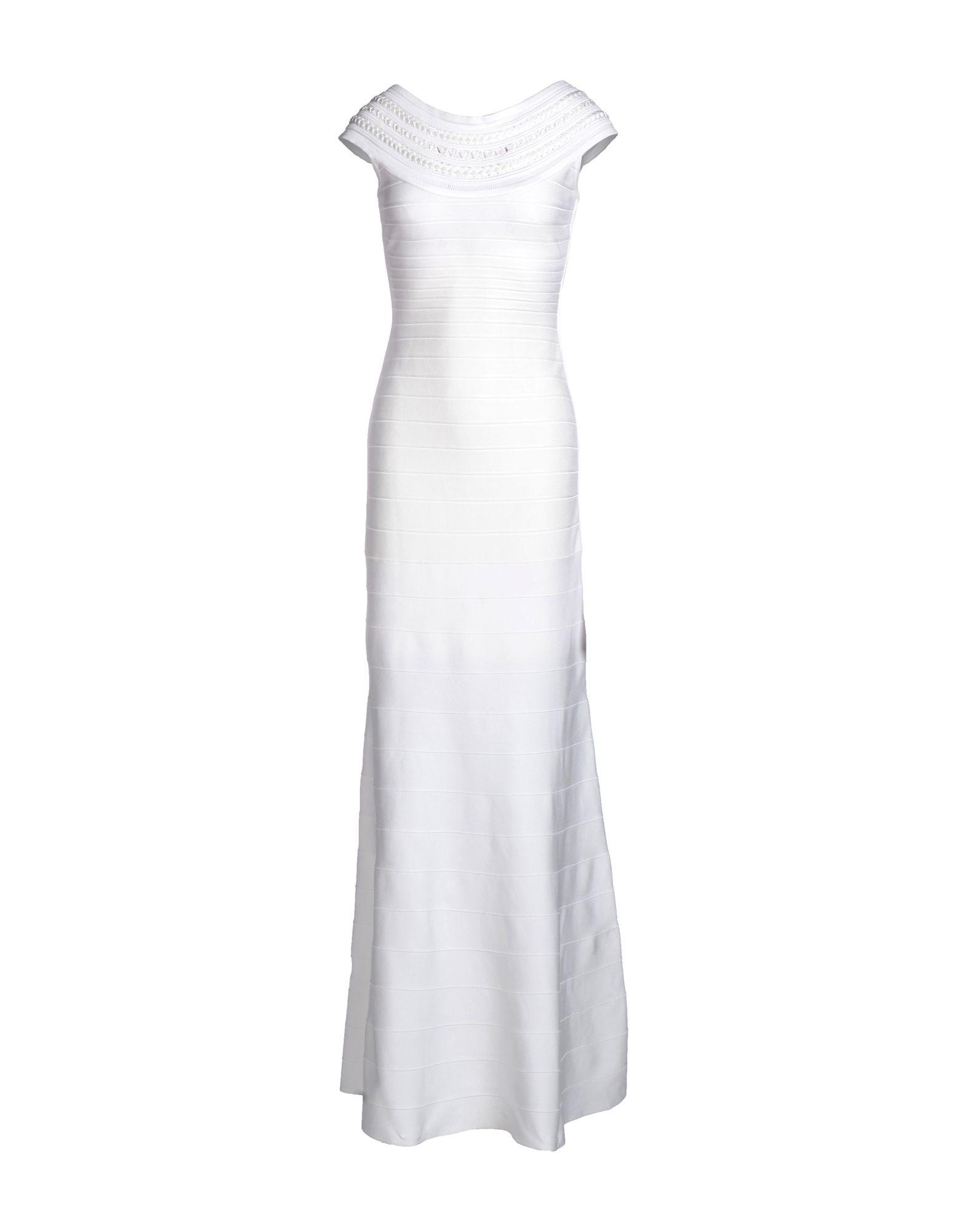 Designer Schön Langes Enges Kleid Design17 Spektakulär Langes Enges Kleid für 2019