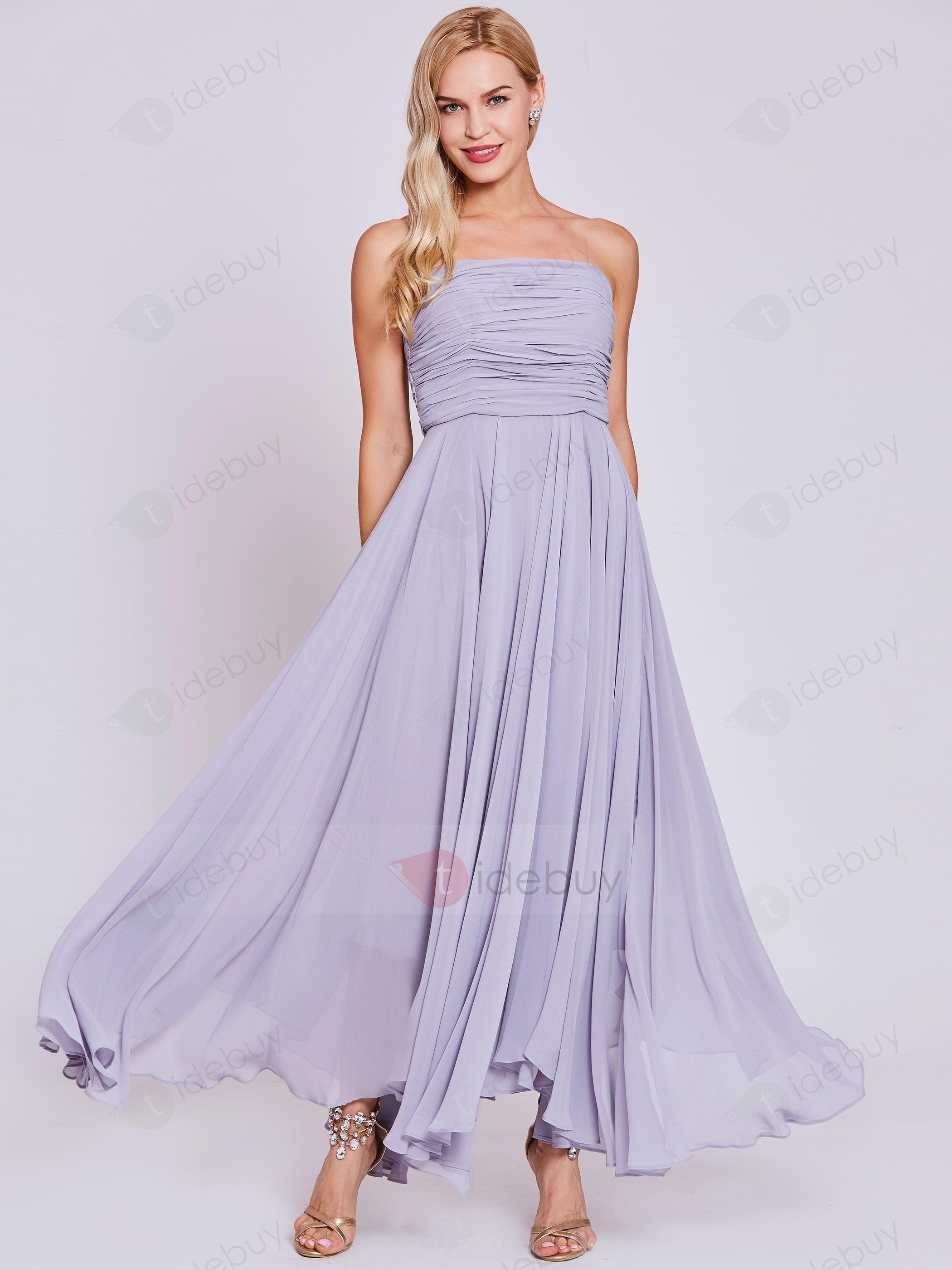 Schön Abendkleider Knöchellang ÄrmelDesigner Einfach Abendkleider Knöchellang Spezialgebiet