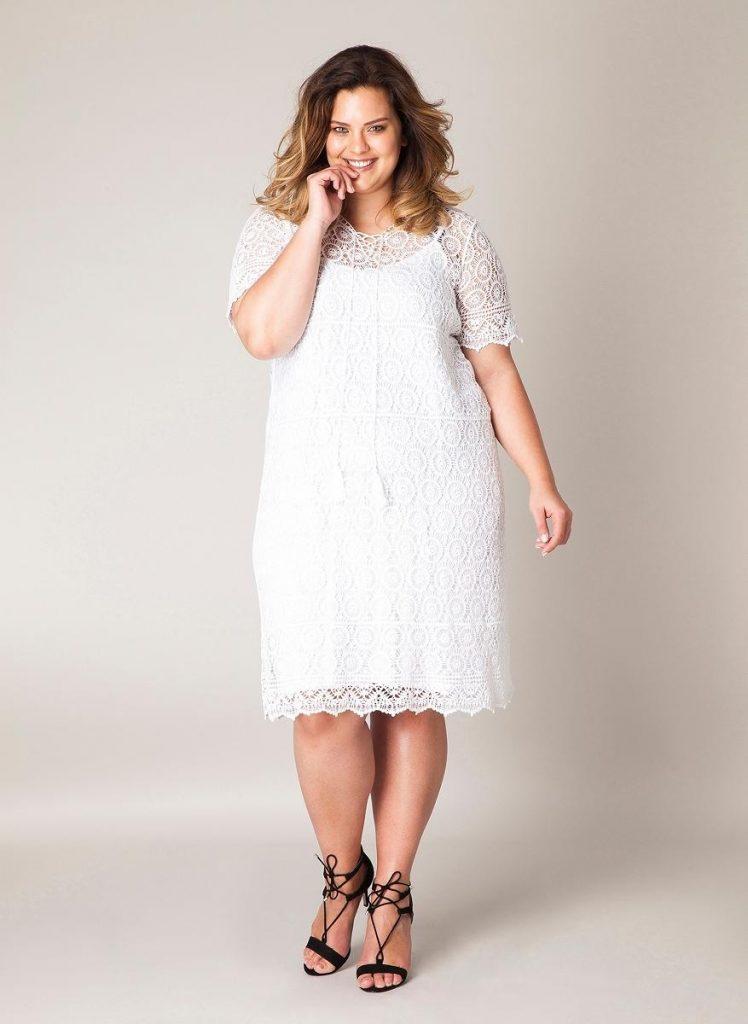 new style f0a3b dfab9 Designer Leicht Festliche Kleider Knielang Boutique - Abendkleid