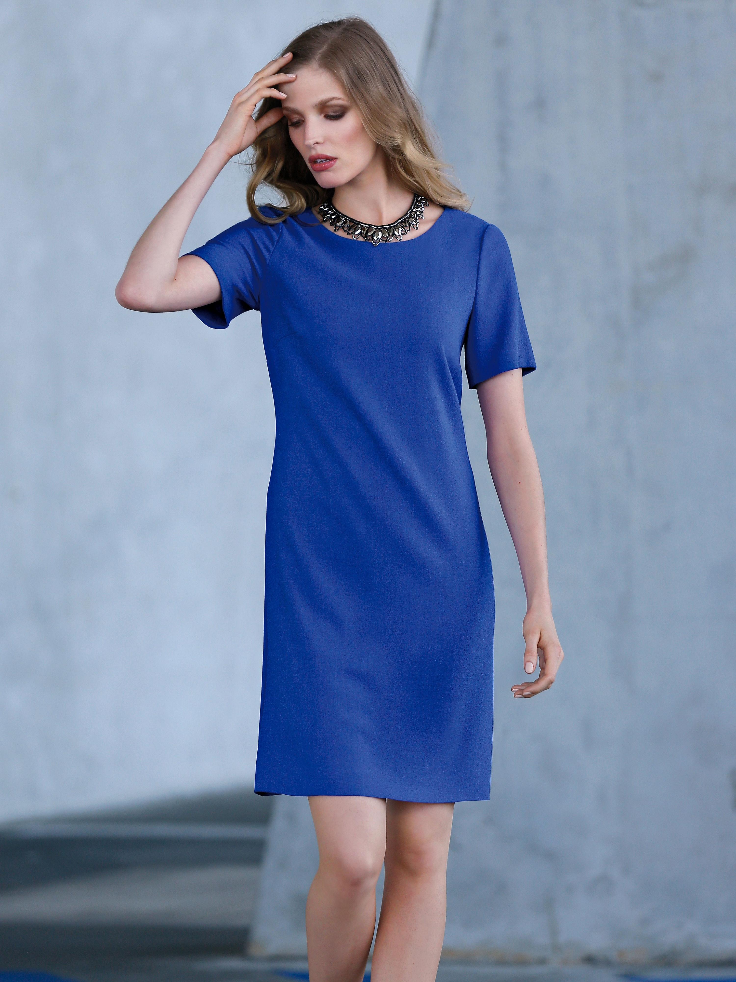 13 Spektakulär Kleid Royalblau Kurz Spezialgebiet13 Genial Kleid Royalblau Kurz für 2019