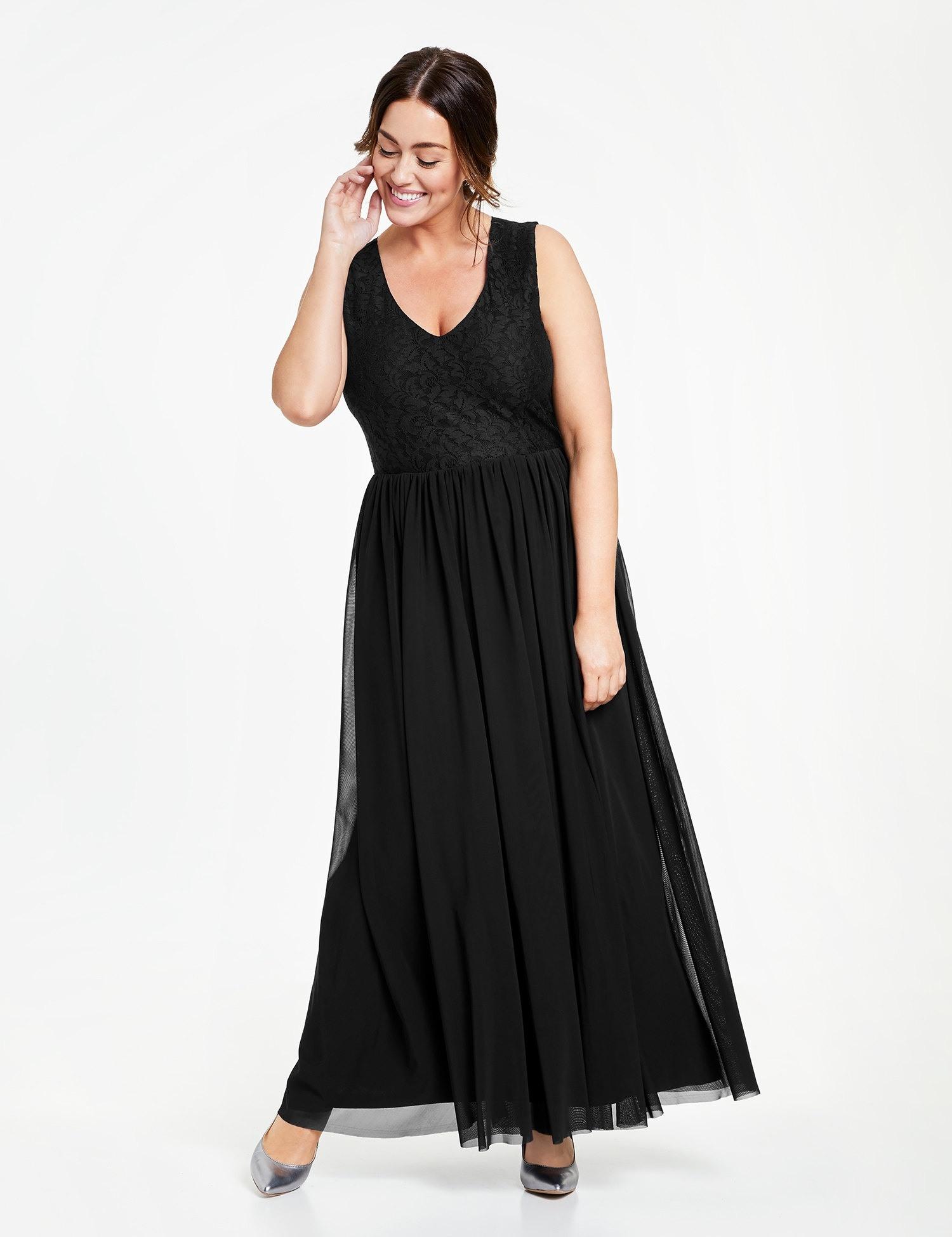 Erstaunlich Sommerkleider Größe 50 Bester PreisFormal Erstaunlich Sommerkleider Größe 50 Ärmel
