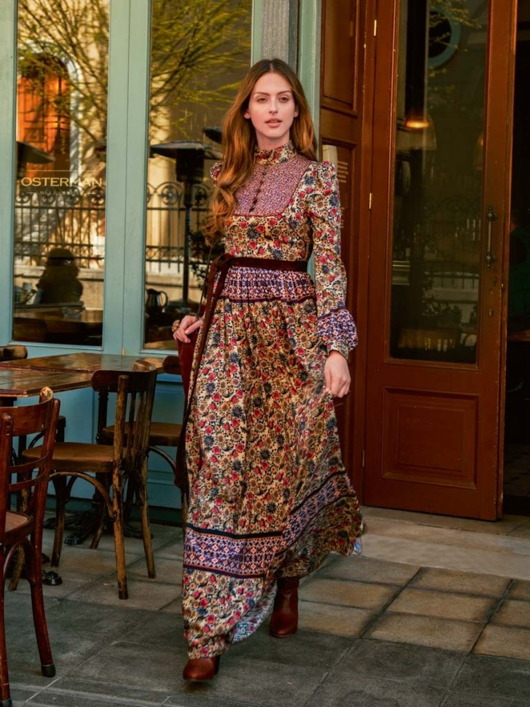 designer leicht winterkleider lang spezialgebiet - abendkleid