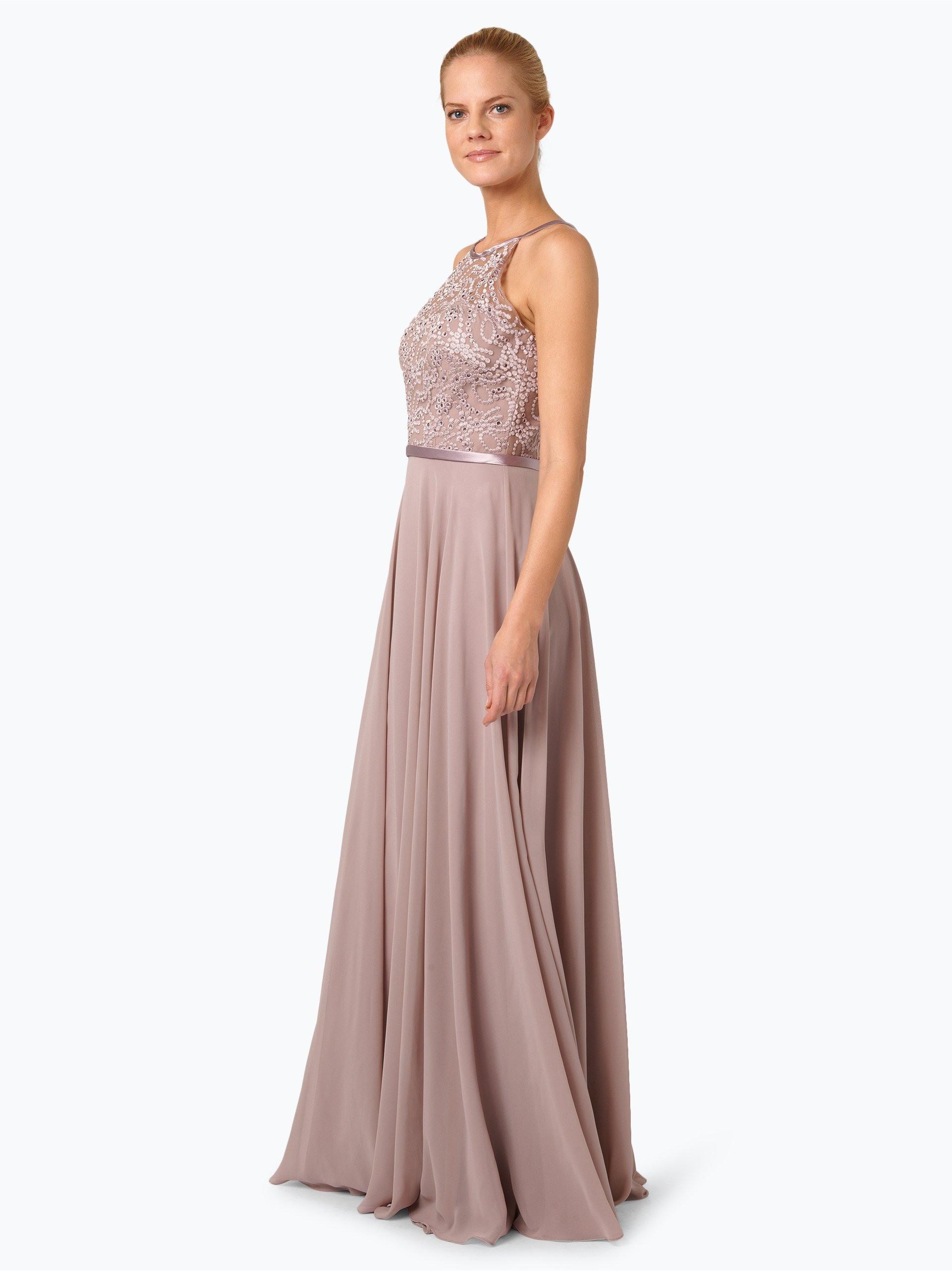 10 Elegant Abendkleid Taupe Design15 Ausgezeichnet Abendkleid Taupe Galerie