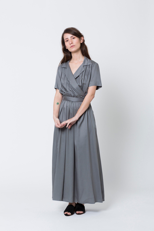 17 Elegant Kleid Grau Lang StylishFormal Spektakulär Kleid Grau Lang Vertrieb