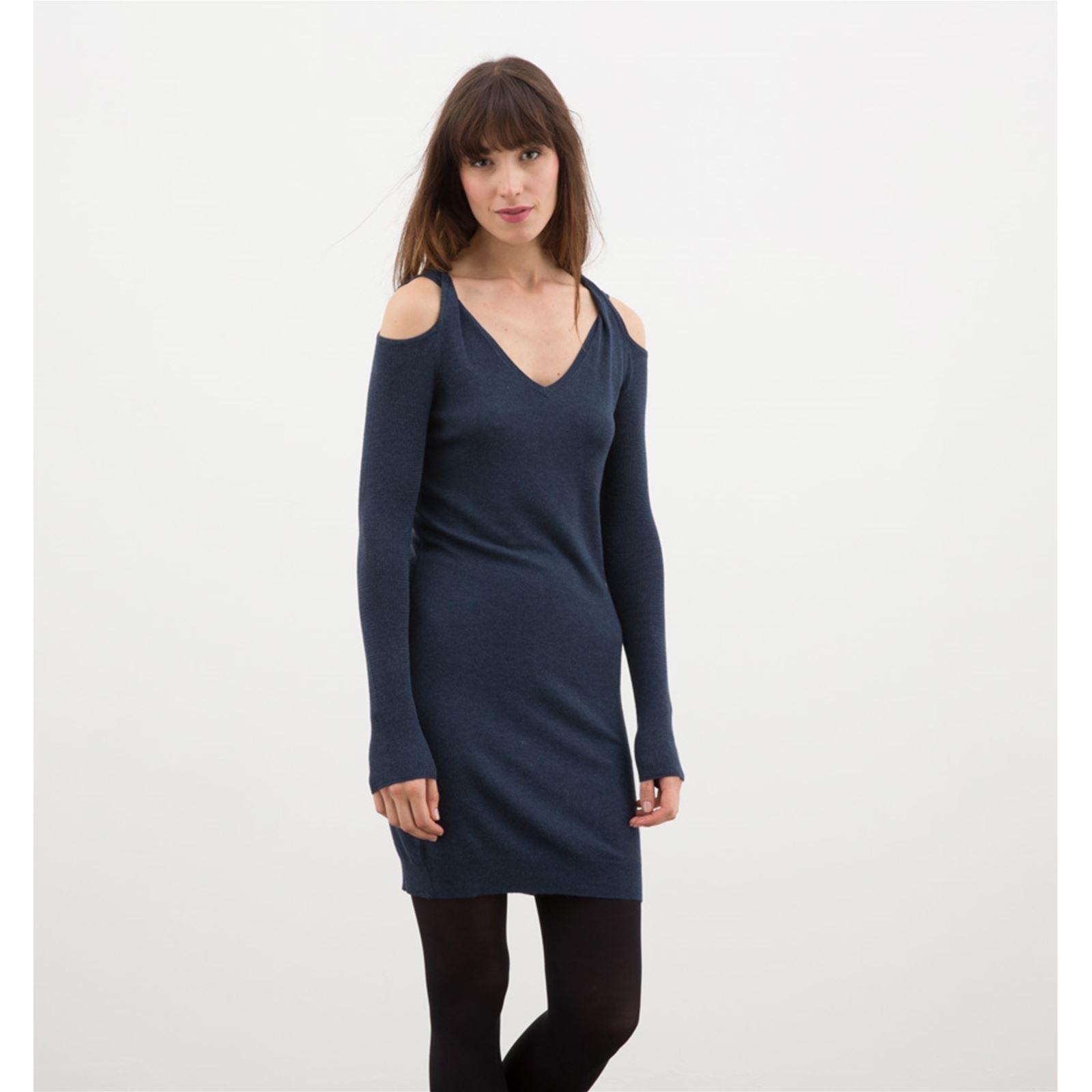 13 Erstaunlich Kurzes Kleid Blau für 2019Abend Spektakulär Kurzes Kleid Blau Spezialgebiet