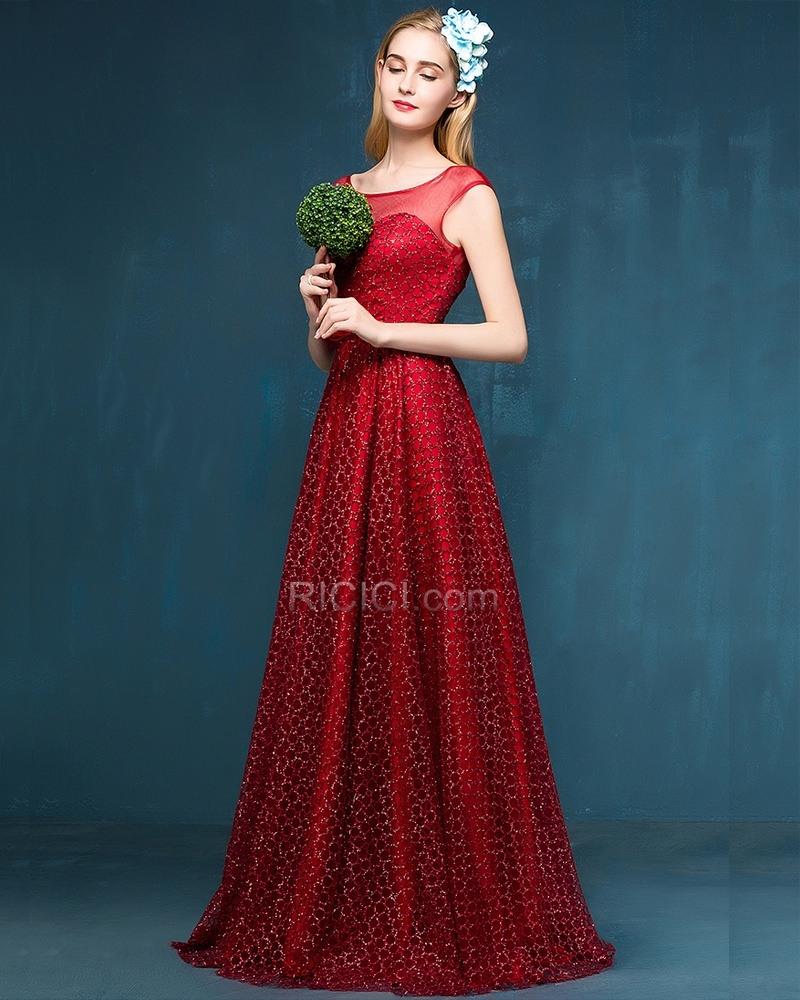 17 Genial Silvester Kleider Abendkleider Ärmel13 Cool Silvester Kleider Abendkleider Ärmel