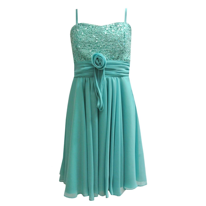 10 Großartig Festliches Kleid Türkis Boutique20 Leicht Festliches Kleid Türkis für 2019