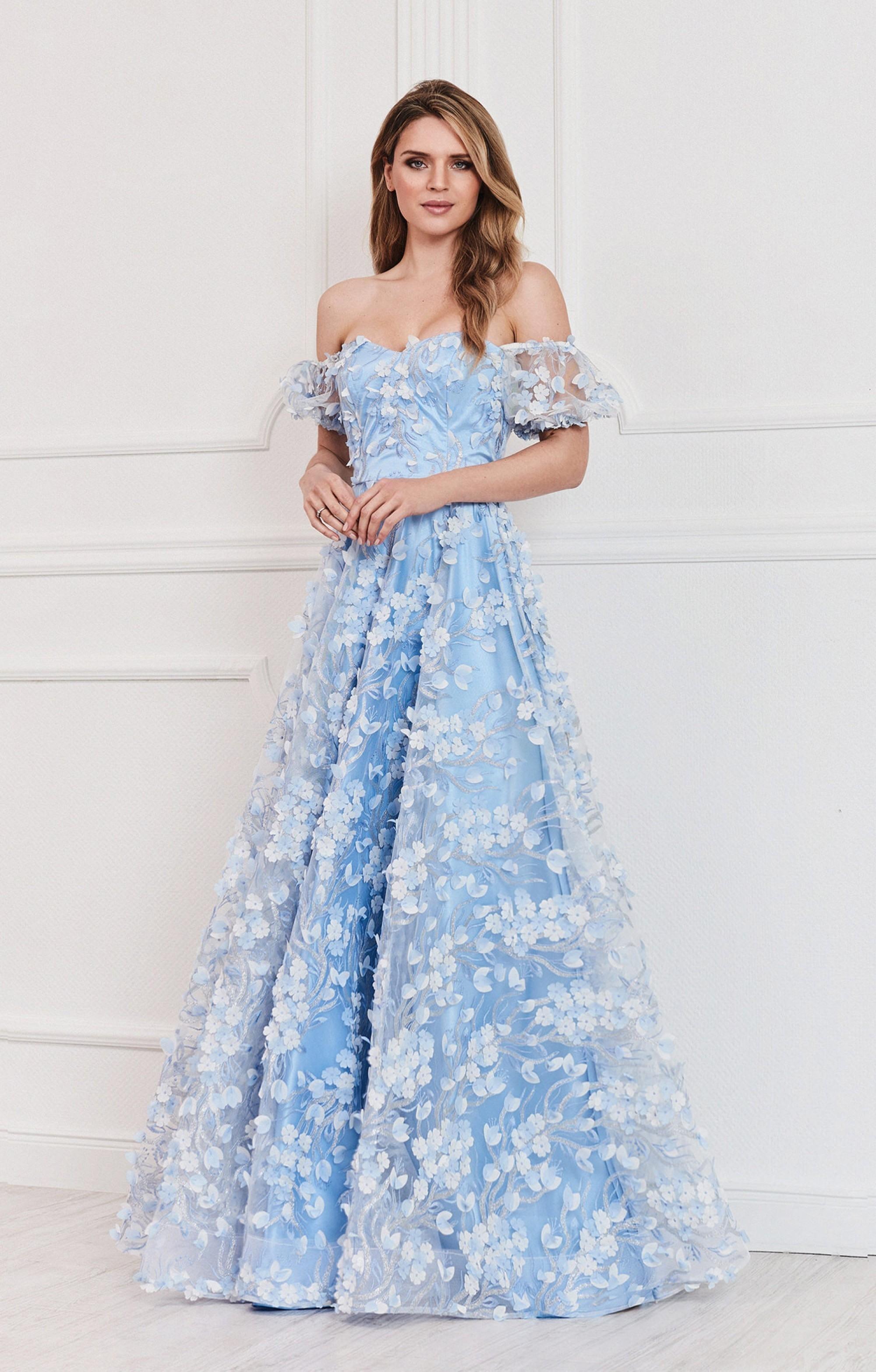 17 Kreativ Ich Suche Abendkleider BoutiqueAbend Coolste Ich Suche Abendkleider Design