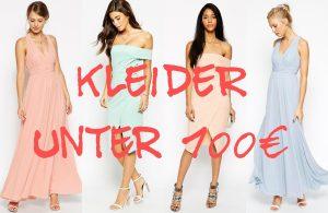 15 Wunderbar Kleider Für Besondere Anlässe Günstig Boutique10 Genial Kleider Für Besondere Anlässe Günstig Ärmel
