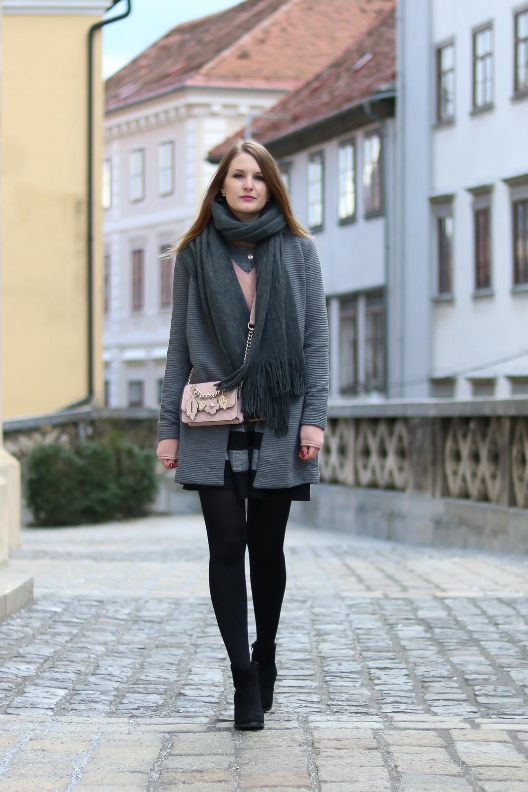 20 Einzigartig Schickes Kleid Winter Stylish20 Genial Schickes Kleid Winter Spezialgebiet