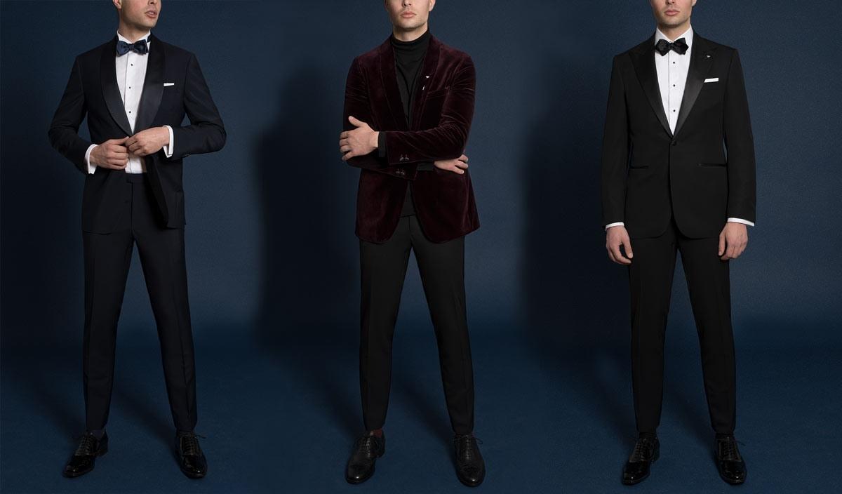Designer Luxurius Abendgarderobe Vertrieb15 Cool Abendgarderobe für 2019