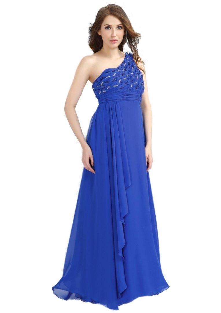 10 Luxurius Abendkleid 44 für 201913 Leicht Abendkleid 44 Spezialgebiet