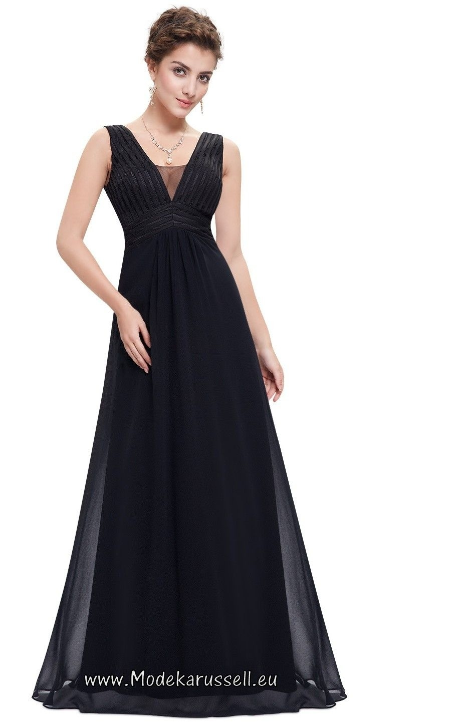 10 Schön Abendkleider Online Günstig Vertrieb17 Fantastisch Abendkleider Online Günstig Stylish