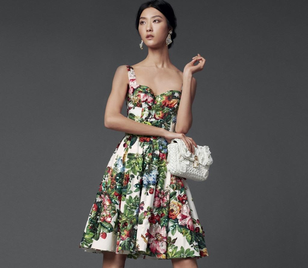 20 Elegant Abendkleider Und Cocktailkleider GalerieDesigner Wunderbar Abendkleider Und Cocktailkleider Boutique