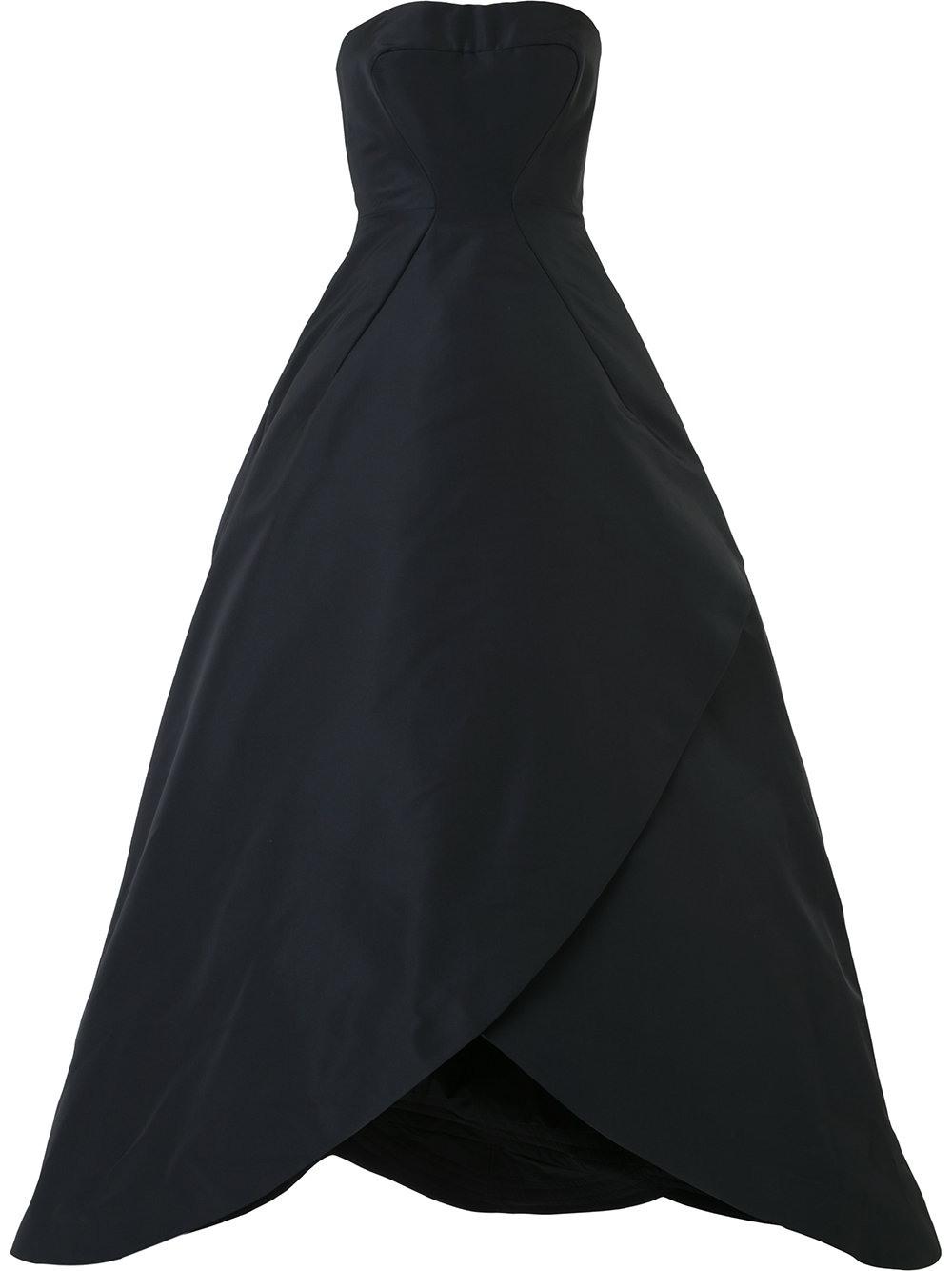 Designer Perfekt Abendrobe Damen Vertrieb - Abendkleid