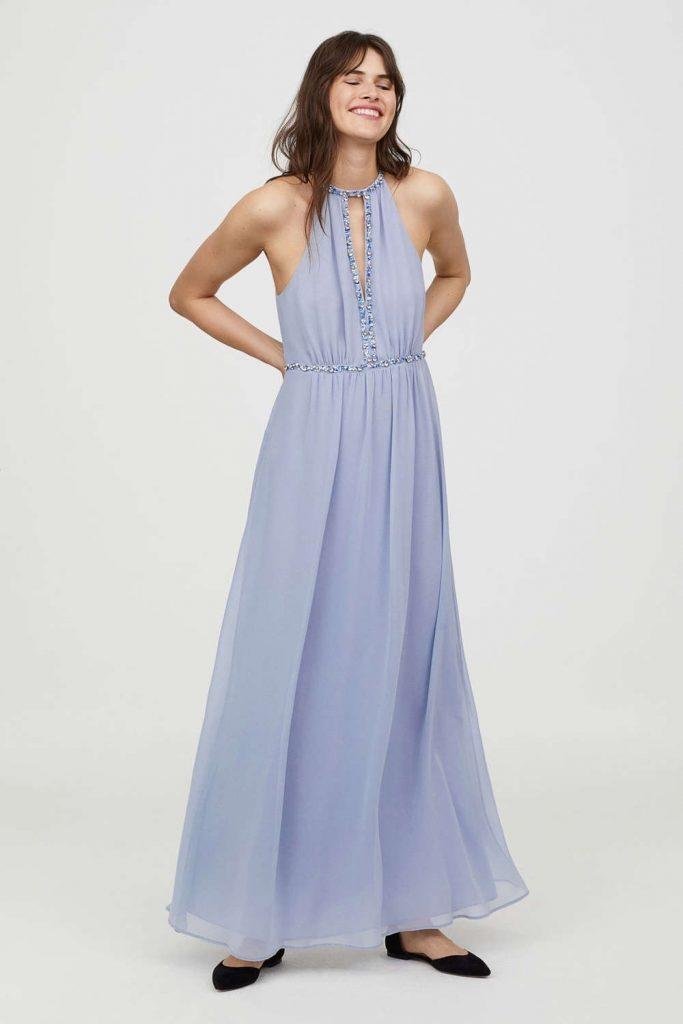 Designer Perfekt Abiballkleider Galerie - Abendkleid