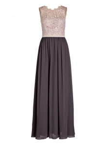 Formal Erstaunlich Damen Abendkleider SpezialgebietFormal Genial Damen Abendkleider Bester Preis