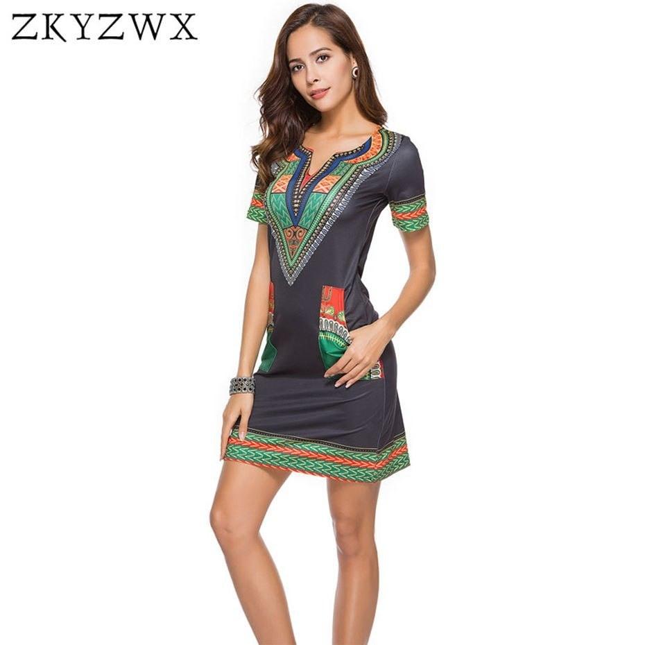 Abend Schön Frauen Kleidung Design10 Ausgezeichnet Frauen Kleidung Spezialgebiet