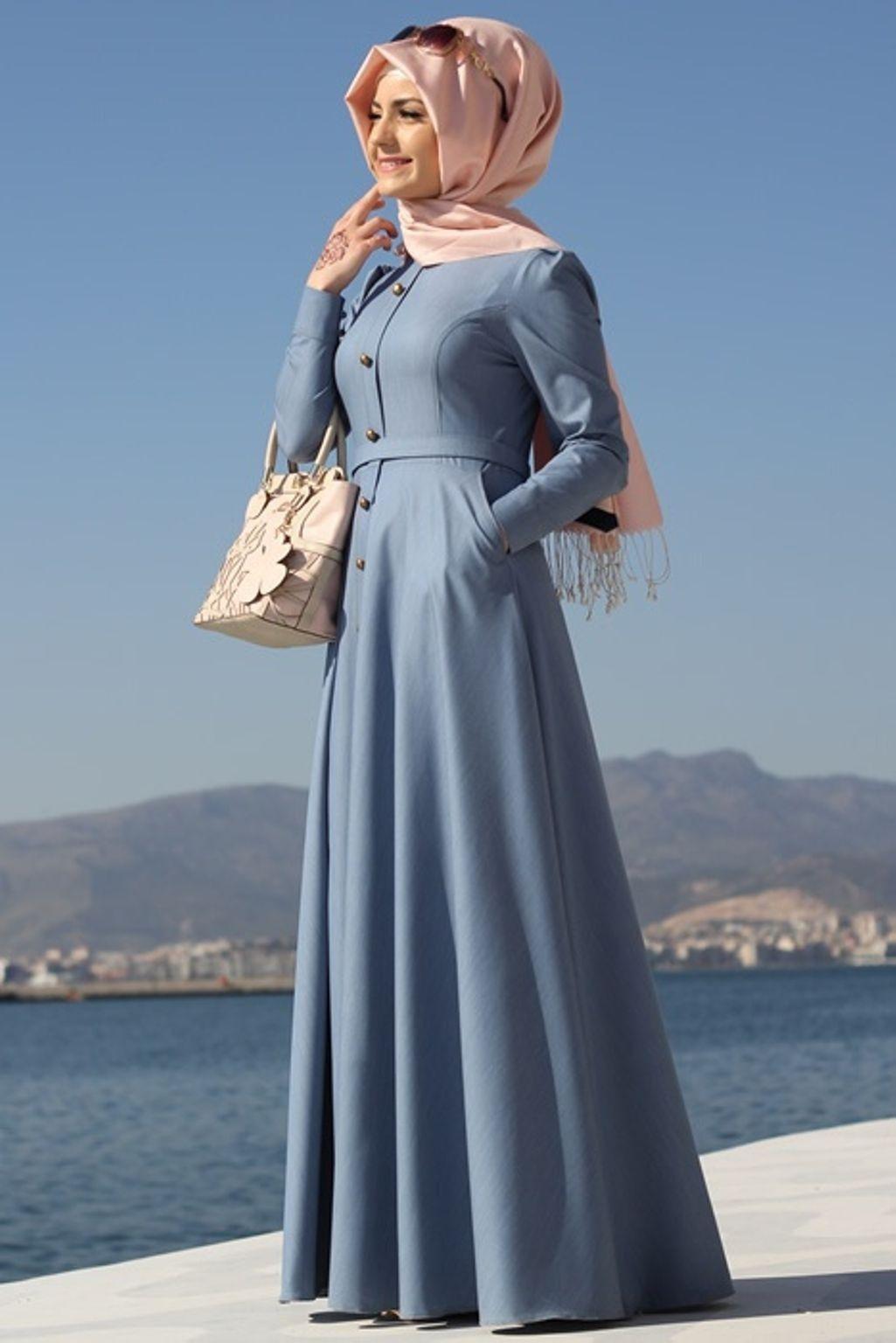 10 Top Jeans Kleid Maxi StylishDesigner Perfekt Jeans Kleid Maxi Boutique