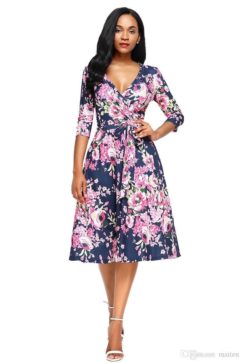 Abend Luxurius Kleid Midi Stylish10 Einfach Kleid Midi Galerie