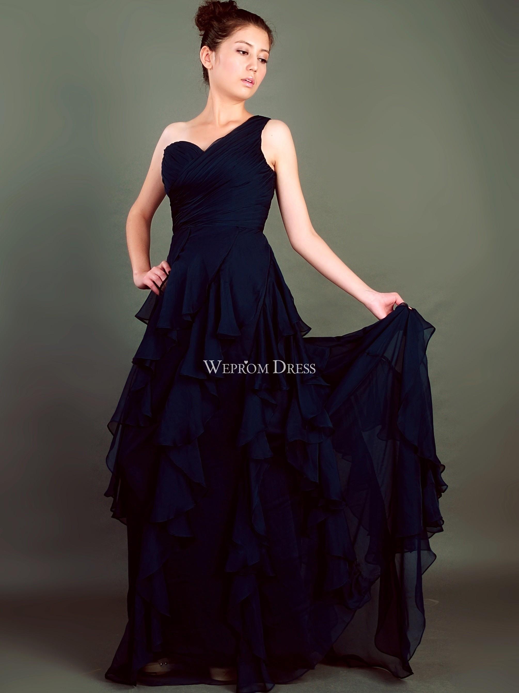 20 Luxus Kleider A Linie Große Größen Stylish15 Ausgezeichnet Kleider A Linie Große Größen Boutique