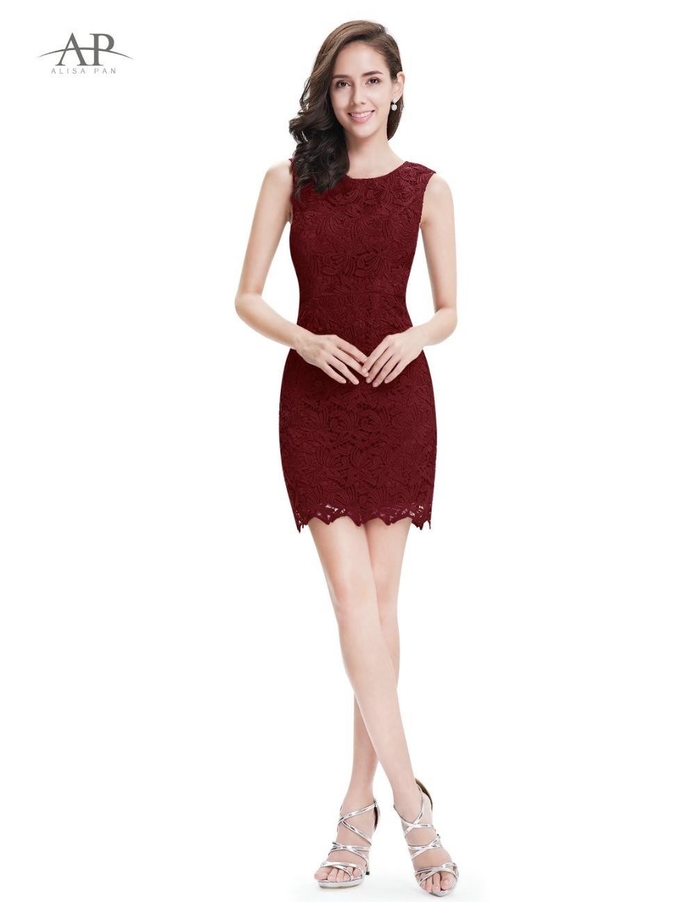 Abend Schön Moderne Elegante Kleider Spezialgebiet17 Perfekt Moderne Elegante Kleider Vertrieb